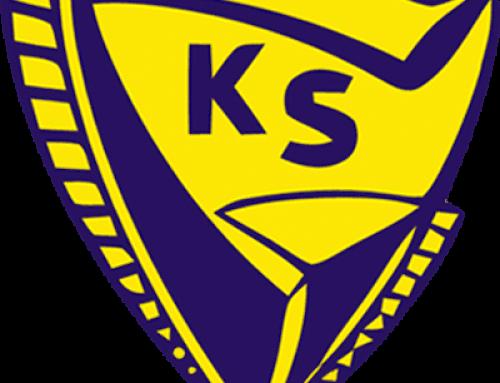 Hauptversammlung der KSG Gerlingen am 29. März 2019
